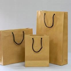 쇼핑백(크라프트대) 400 150 300-50장