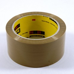 테이프(황색)65mm