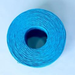 지끈(블루)