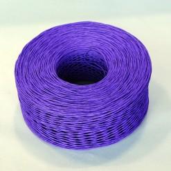 지끈(퍼플)-보라색
